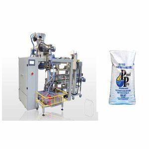 Αυτόματο μηχάνημα σάκους Ανοιχτό μπουκάλι