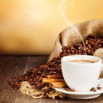 Καφές και τσάι