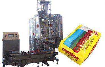 αυτόματη μηχανή συσκευασίας ρυζιού υψηλής ακρίβειας