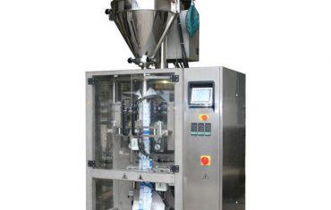 μηχανή σφραγίδας κατακόρυφης μορφής με πλήρωση σκόνης