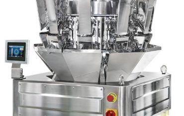 zm10d16 μηχανή πολλαπλών ζυγών ζυγοστάθμισης