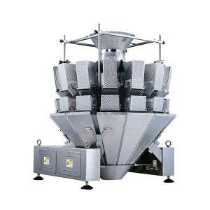 ZM14D25 Ζυγοστάθμιση πολλαπλών κεφαλών